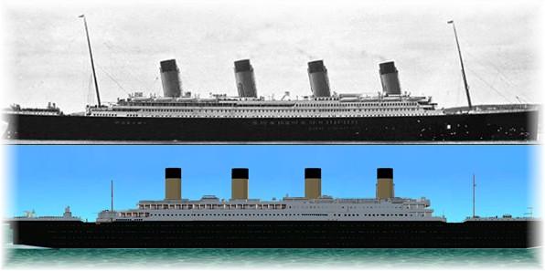 http://thumbs2.modthesims.info/img/2/2/4/5/1/5/MTS2_Simooligan_731395_titanic_Compare.jpg