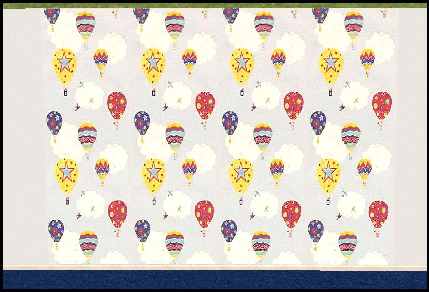 hot air balloon wallpaper. Hot Air Balloon Wallpaper