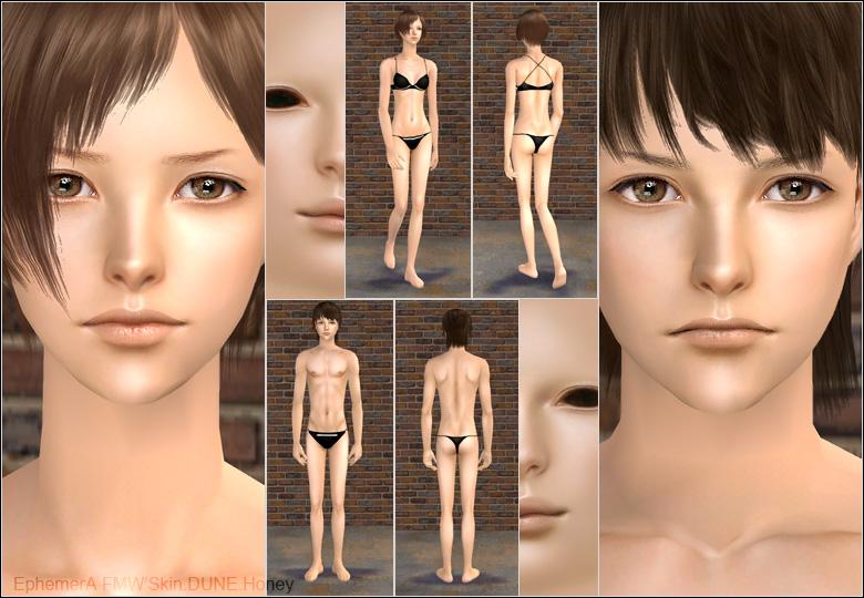 http://thumbs2.modthesims.info/img/2/2/5/4/8/1/MTS2_teru_k_817651_fmw_dune_honey.jpg
