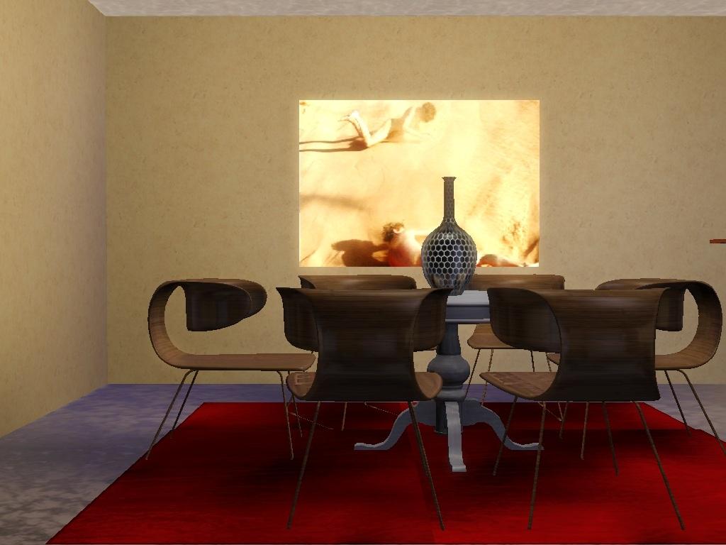 serena van der woodsen bedroom serena van der woodsen 39 s