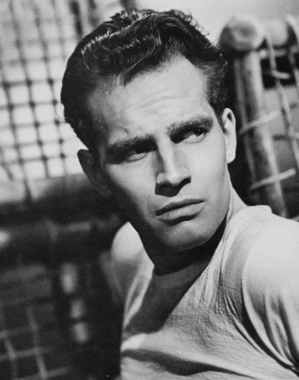 Charlton heston y homosexual
