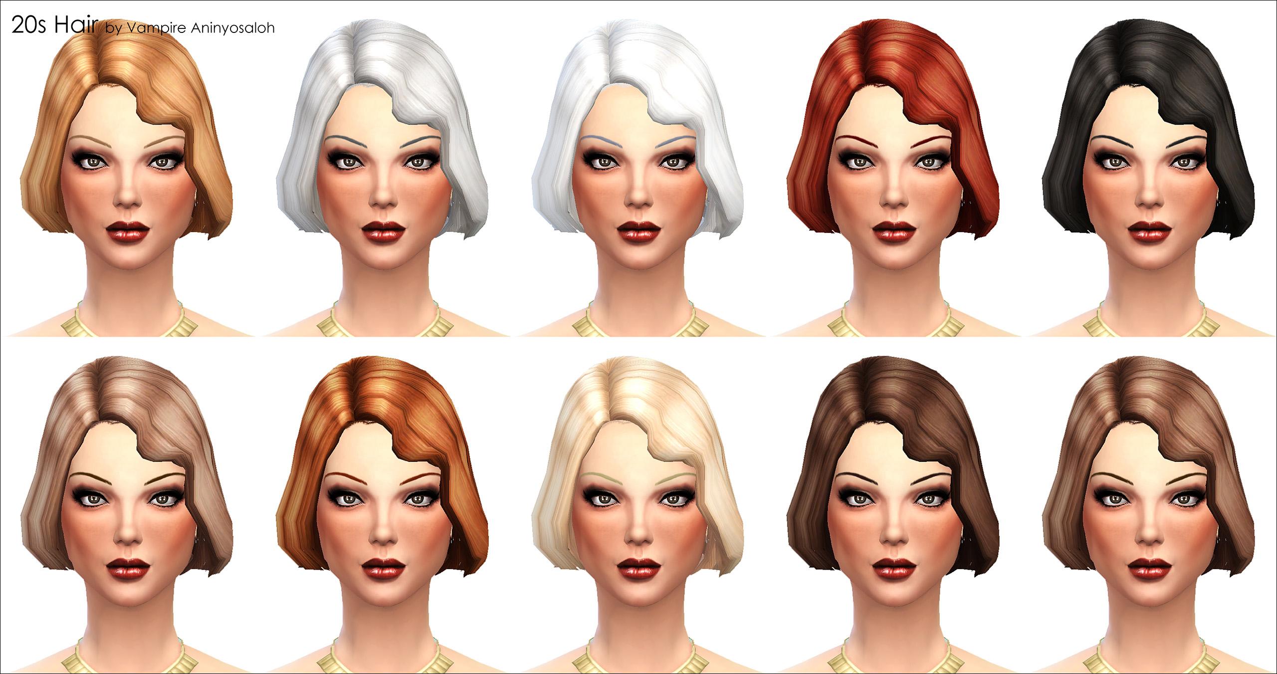 Sims 3 mods xx hentai clip