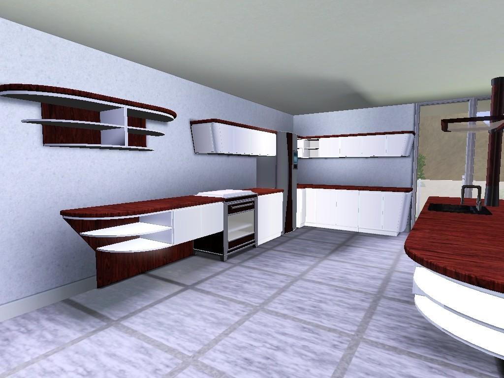 Alno Kitchen Design Software Free Download