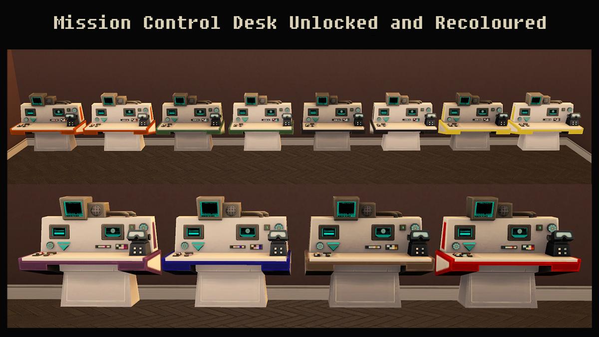 kaleidoscope dating sim 2 unlock ceron