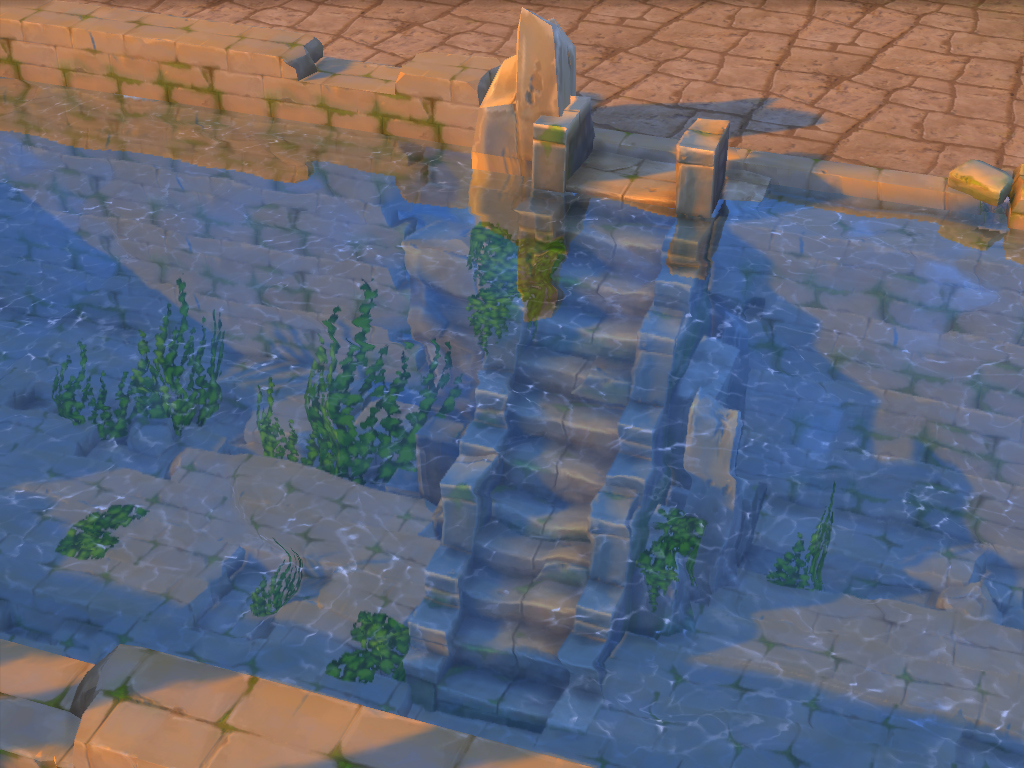 Mod the sims ruin ivy decorations for Pool designs sims 4