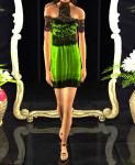 http://thumbs2.modthesims.info/img/2/7/6/5/1/2/4/MTS2_thumb_psych_1046342_2010-01-09_066.jpg