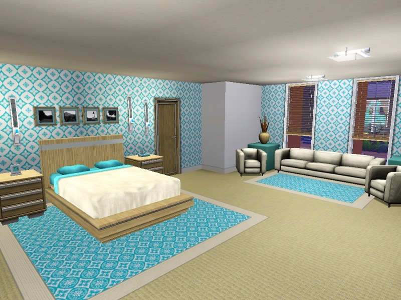 Big Mansion Bedroom Images Pictures Becuo