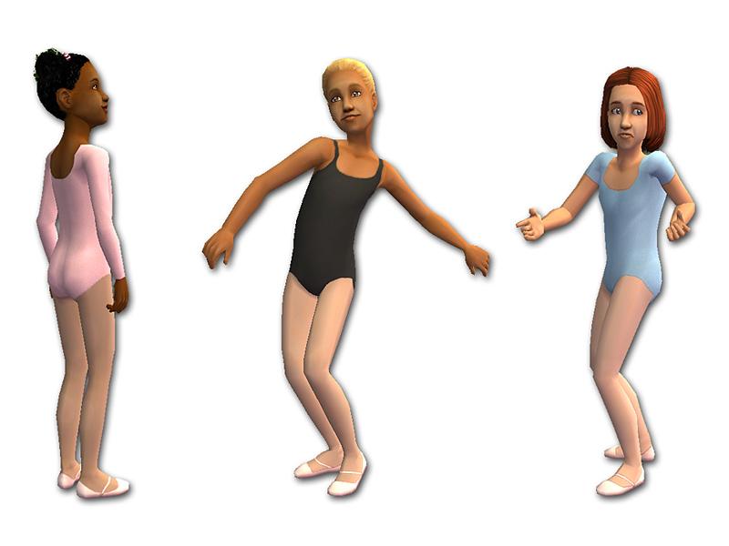 Treffpunkteltern. De:: thema anzeigen the sims 2 mac download.