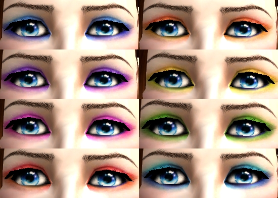 http://thumbs2.modthesims.info/img/2/8/8/9/7/2/7/MTS2_VacuumMelon_953706_eyeshadows.jpg