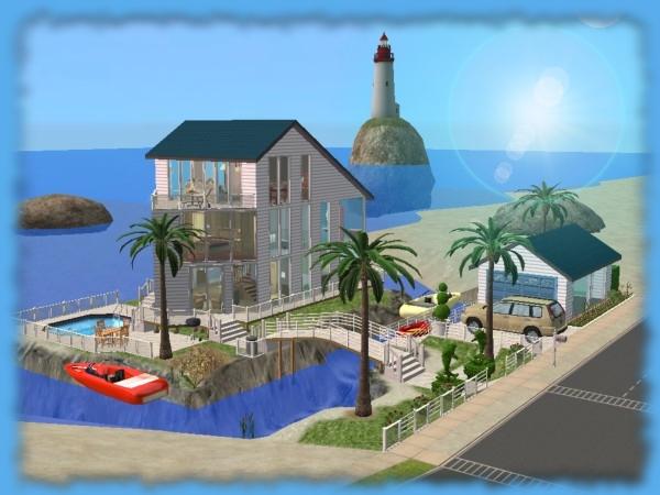 Mod The Sims Featured Creator Eedgan
