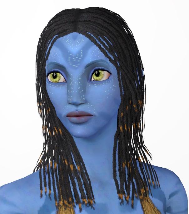 Avatar 2 Update: James Cameron's Avatar (Update 15
