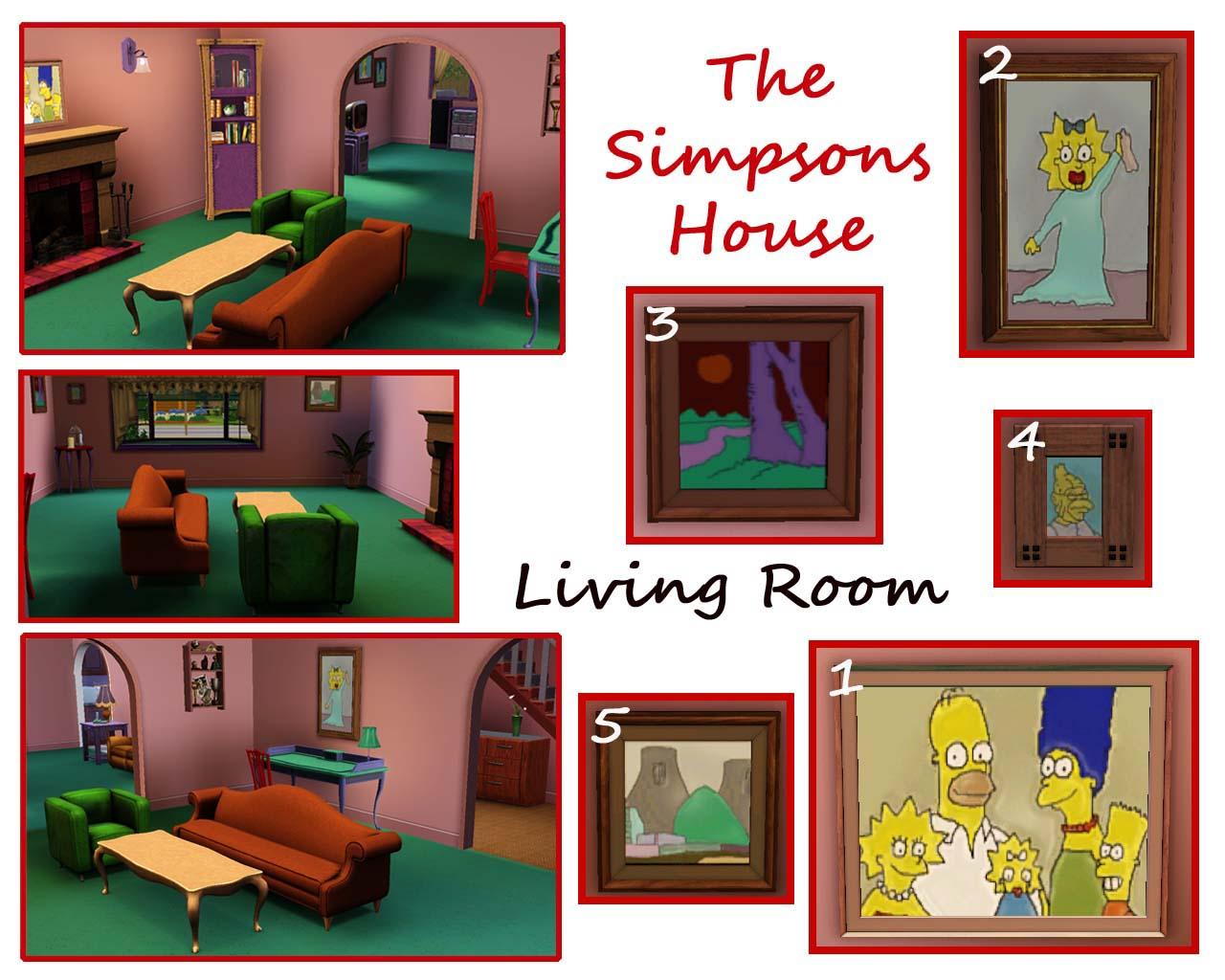 ... Click Image For Larger Version Name: 05_livingroom Size: 169.3 ...