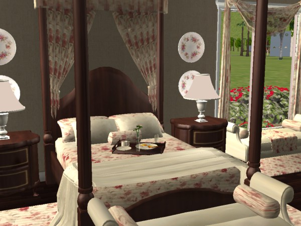 Mod The Sims Featured Creator Luslipz73