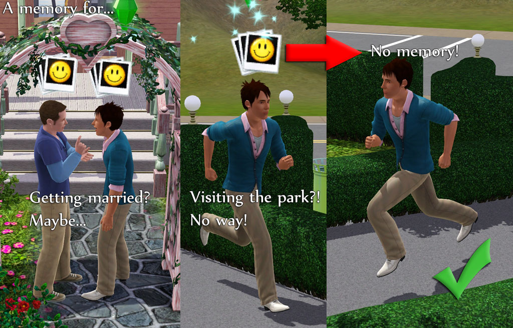 http://thumbs2.modthesims.info/img/3/0/4/5/2/5/0/MTS2_velocitygrass_1208637_choose_what_you_want_to_remember.jpg