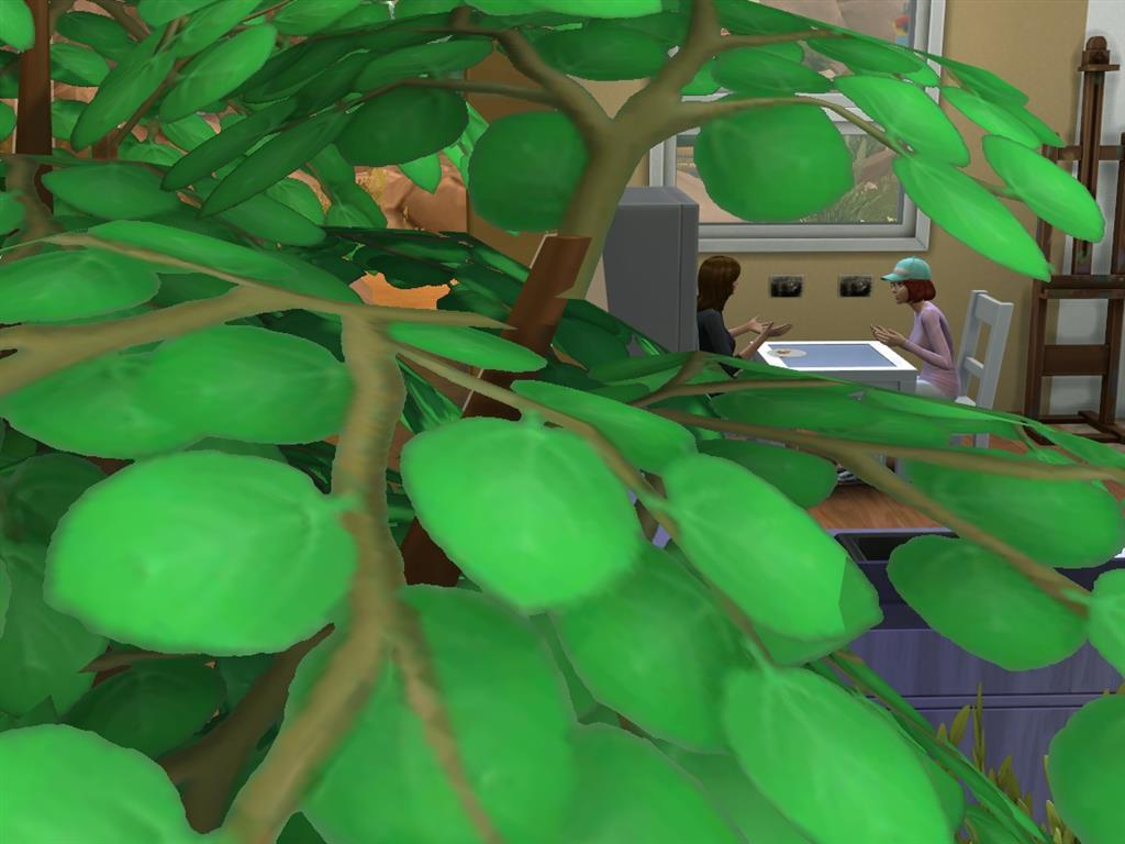 Моды для Sims 4 MTS_Shimrod101-1458121-NoFade3