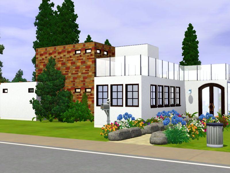 20 20 technologies kitchen design free download home decor photos gallery for 20 20 kitchen design software free download