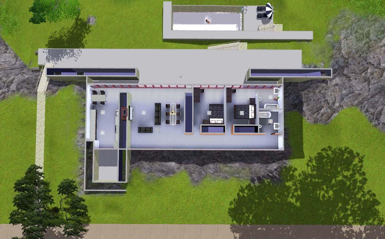 House plan 45 8 62 4 house plan 45 8 62 4 100 house plan for 100 floors floor 62