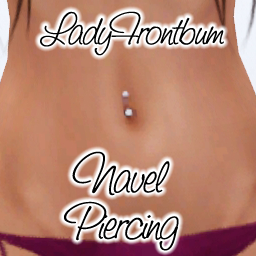 Mod The Sims Navel Piercing Now For Males And Females