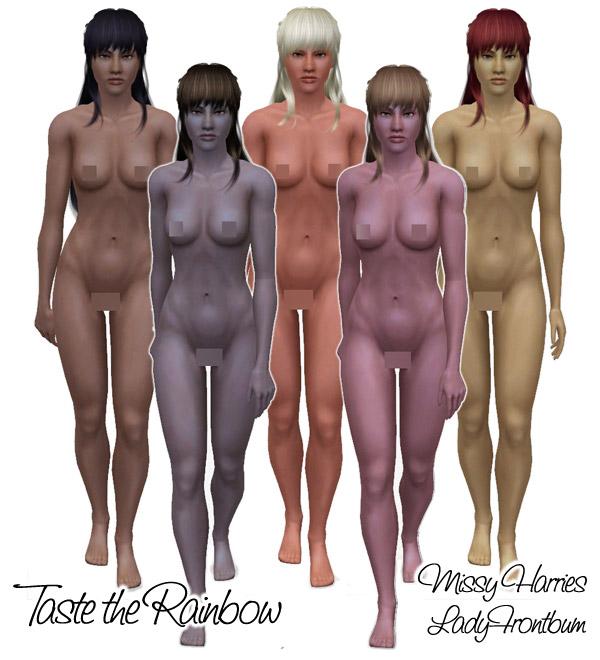 http://thumbs2.modthesims.info/img/3/1/4/3/0/3/6/MTS2_LadyFrontbum_1087819_tastetherainbowsml.jpg