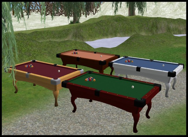 Click Image For Larger Version Name: FTpooltables Size: 76.2 KB