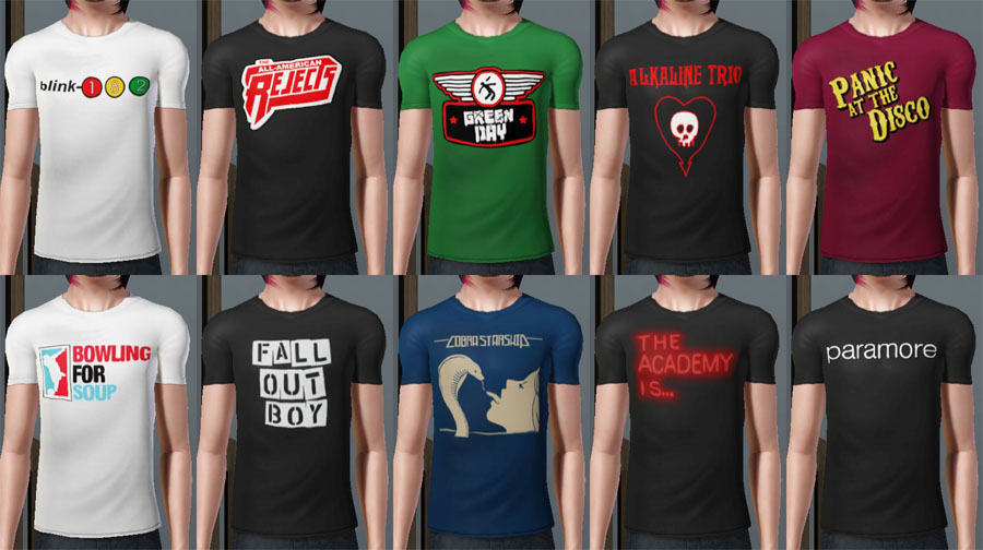 d651a3ac5 ... Click image for larger version Name: bandtees4a.jpg Size: 115.7 ...
