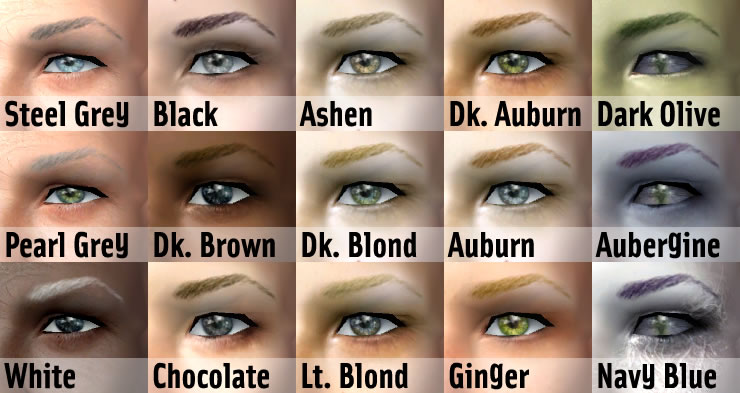 loreal blonde hair color chart. long londe hair color