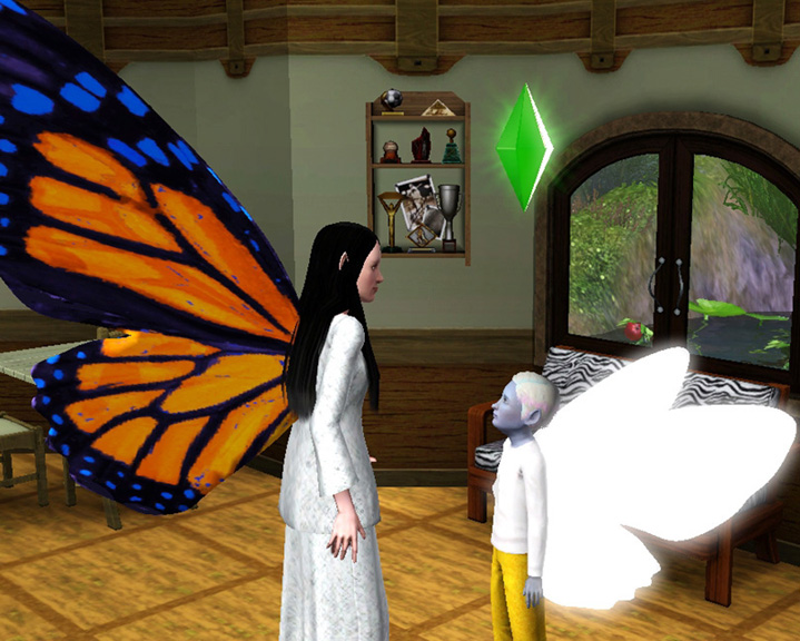 http://thumbs2.modthesims.info/img/3/1/6/9/9/6/3/MTS2_EsmeraldaF_1057202_mother__son.jpg