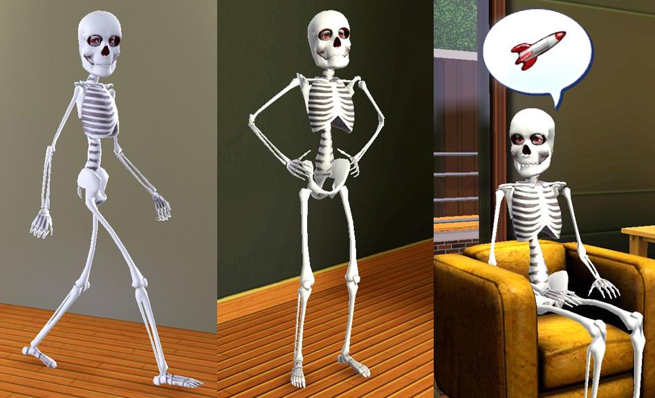 Sr. skeleto MTS2_EsmeraldaF_1071945_Mr_Skeleto_main