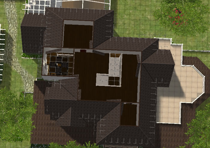 Image Result For House Plan Creator