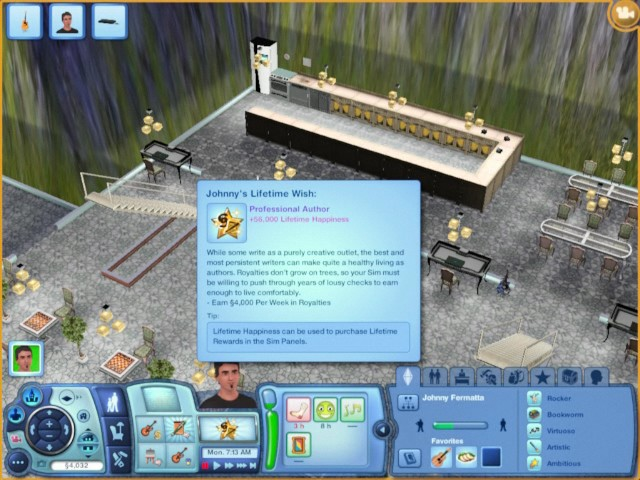 http://thumbs2.modthesims.info/img/3/2/0/4/1/1/3/MTS2_SolaceInSound_955285_1.5X.1.jpg
