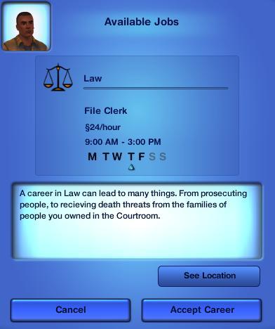 Sims 4 Куда Устанавливать Моды