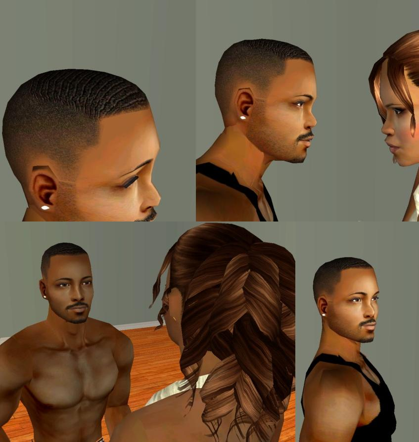 online dating stereotypes of african american Debunking one of the biggest stereotypes about women in the gaming community july 6, 2016 1011pm edt when girl gamers do well, men will often find ways to discredit the success  the lies we.