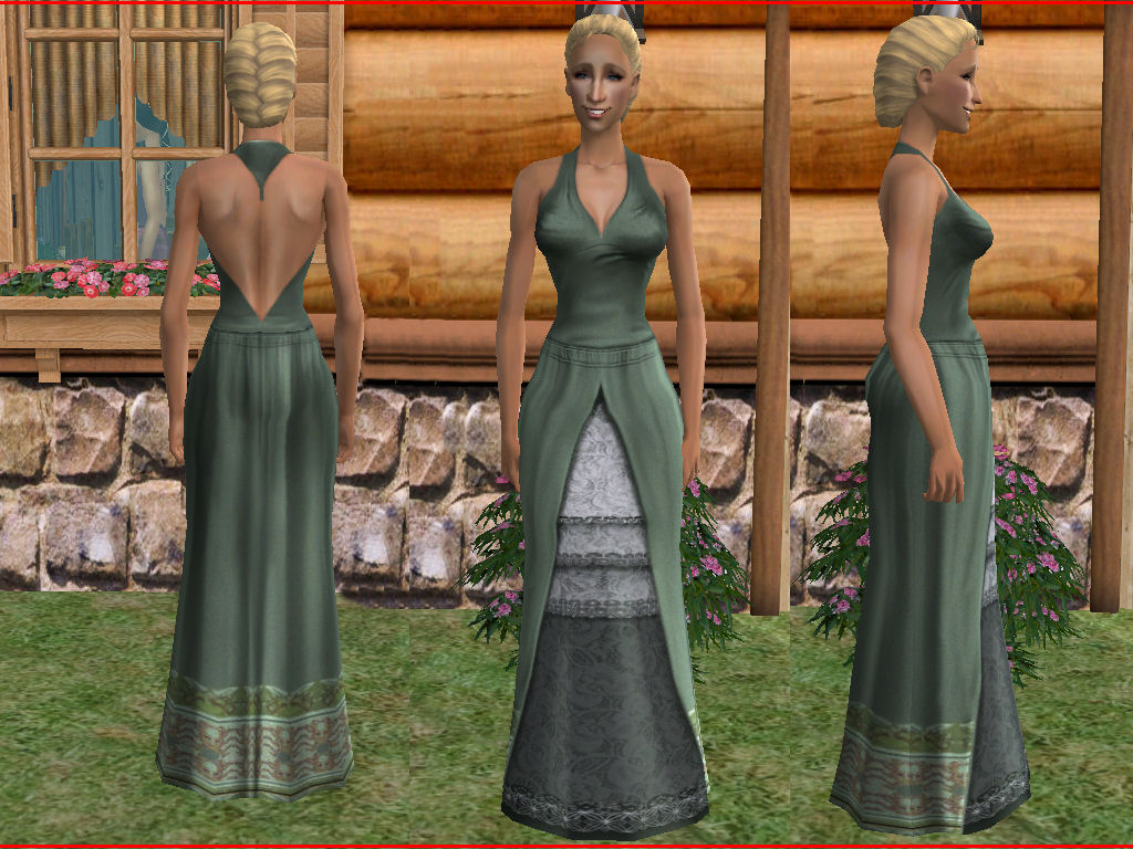 MTS2 jbeach34 1154373 Sims2SC 2010 11 20 02 48 27 87 While waiting to see if she was pregnant, she managed to teach Natalia to ...