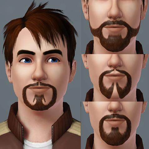 http://thumbs2.modthesims.info/img/3/3/8/2/2/MTS2_necrodog_1041552_beards-s3.jpg