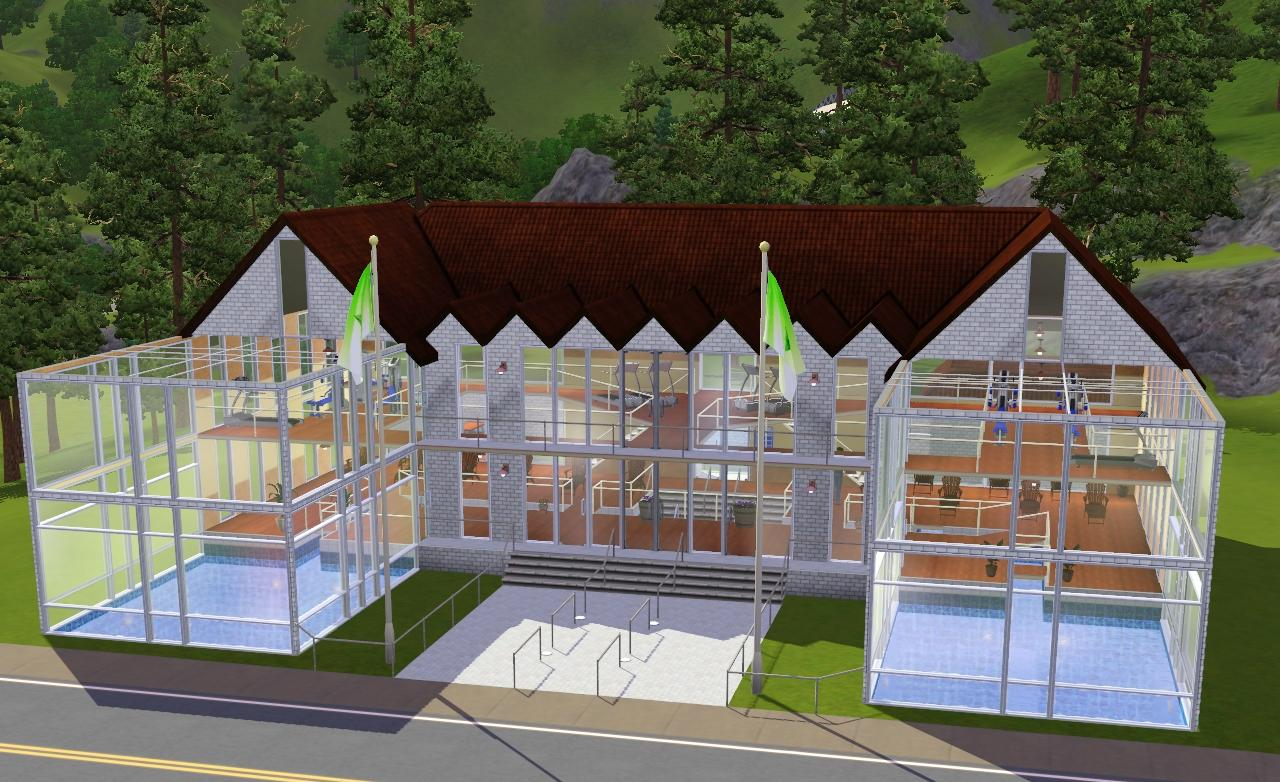 Mod The Sims Member Pcgames3112