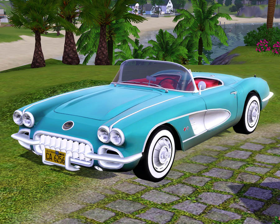 http://thumbs2.modthesims.info/img/3/4/0/6/2/4/MTS2_Fresh-Prince_1176504_Screenshot-269.jpg