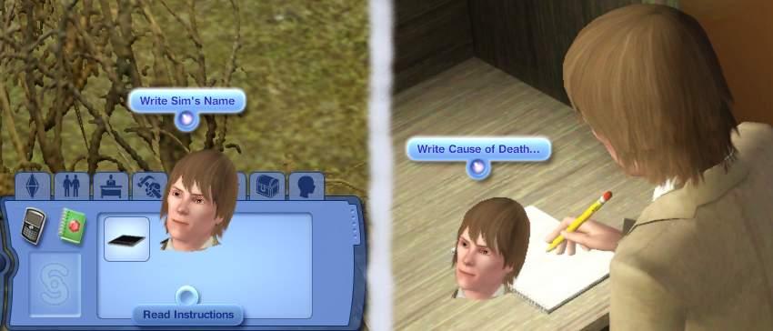 kaiserreich dating sim