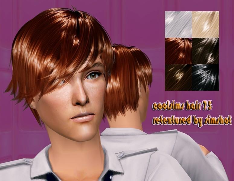 http://thumbs2.modthesims.info/img/3/4/7/2/2/1/1/MTS2_simshot_1141365_Sims2EP9_2010-09-29_16-01-56-01.jpg