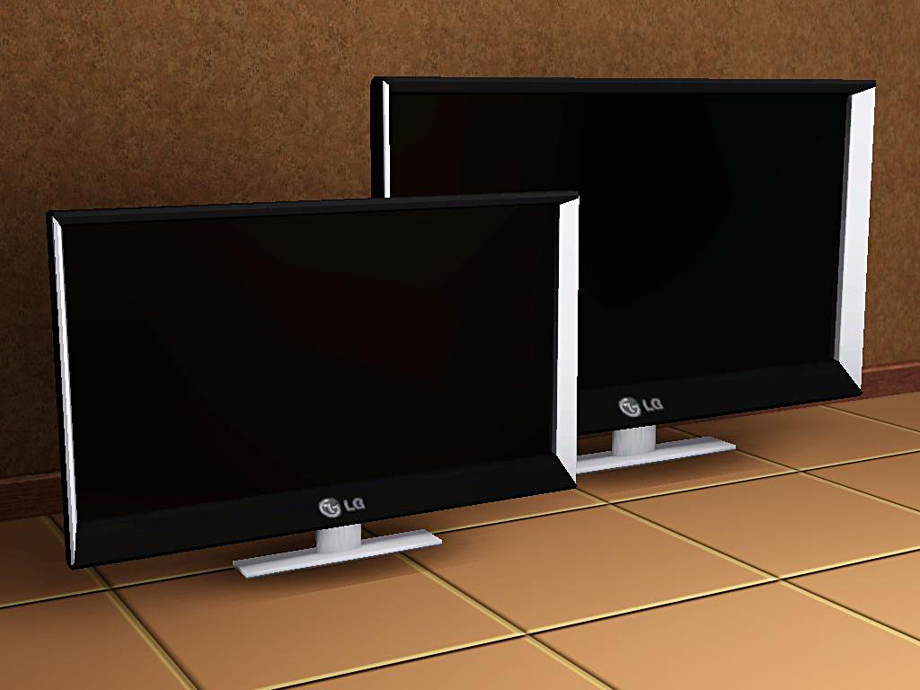 How do you break a TV in Sims 3 - answers.com