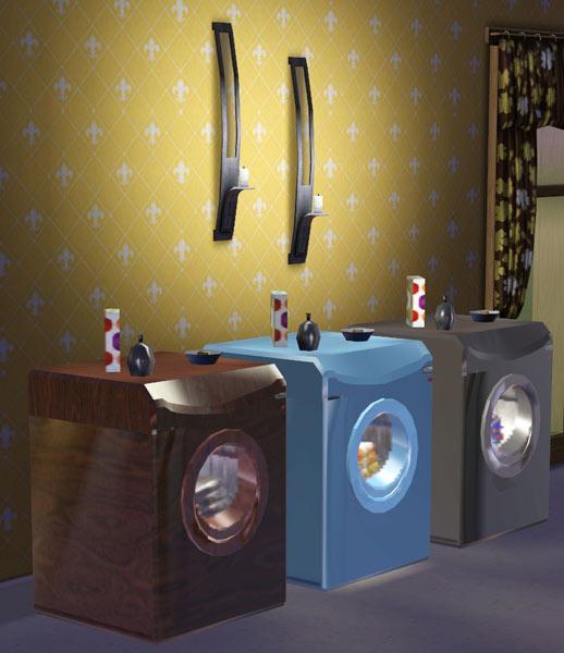 http://thumbs2.modthesims.info/img/3/5/5/9/4/0/9/MTS2_MelissaMel_1021389_melsculptwasher1.jpg
