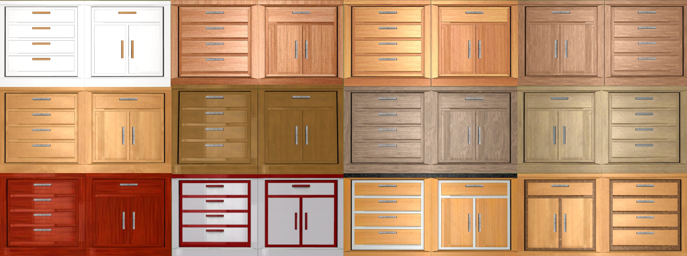 Meaning Of Cabinet Mod The Sims Patio Kitchen