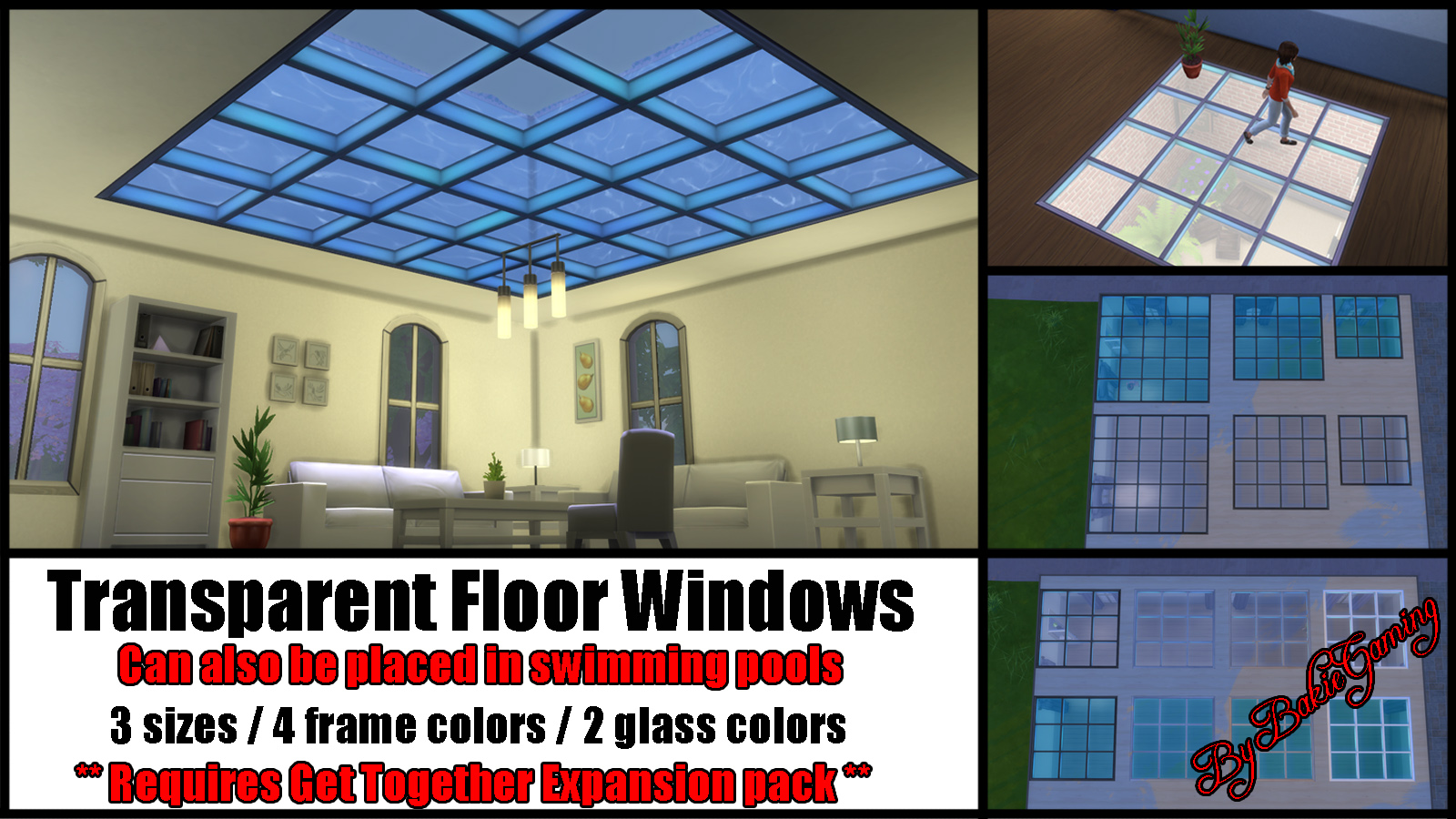 Boolprop Floor Elevation Cheat : Sims floor cheat thefloors