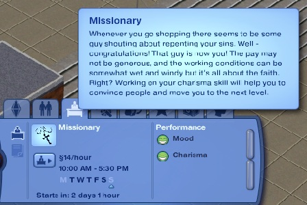 Carreira de Sacerdote By Mod The Sims MTS2_Lily__XD_1166394_missionarystats