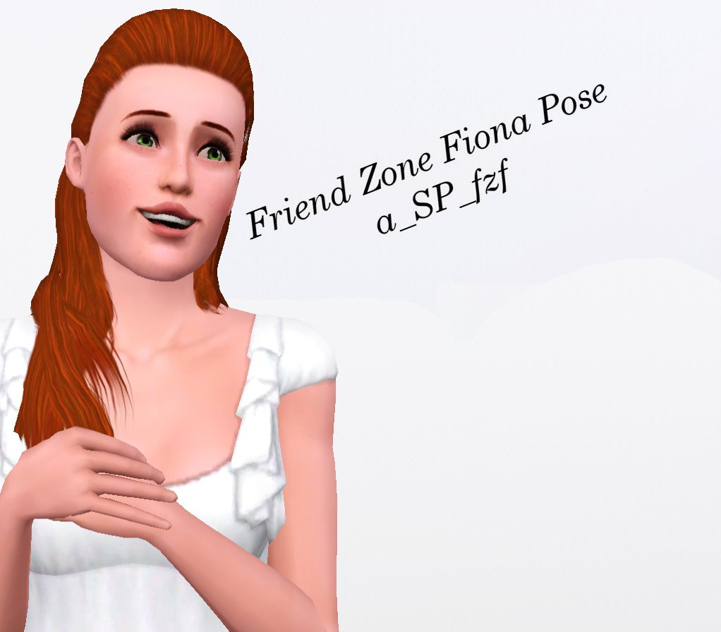 friend zone fiona meme - photo #26