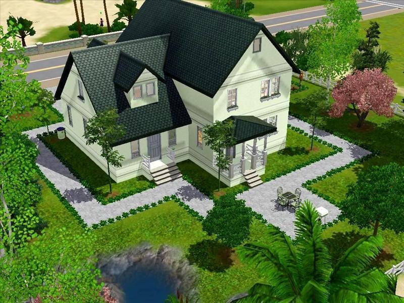 Las mejores Finds Enero 2010 MTS2_Naiad_1056455_backyard