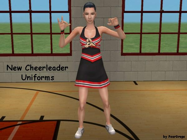 Cheerleader Porn Links Free Sites Pictures Movies