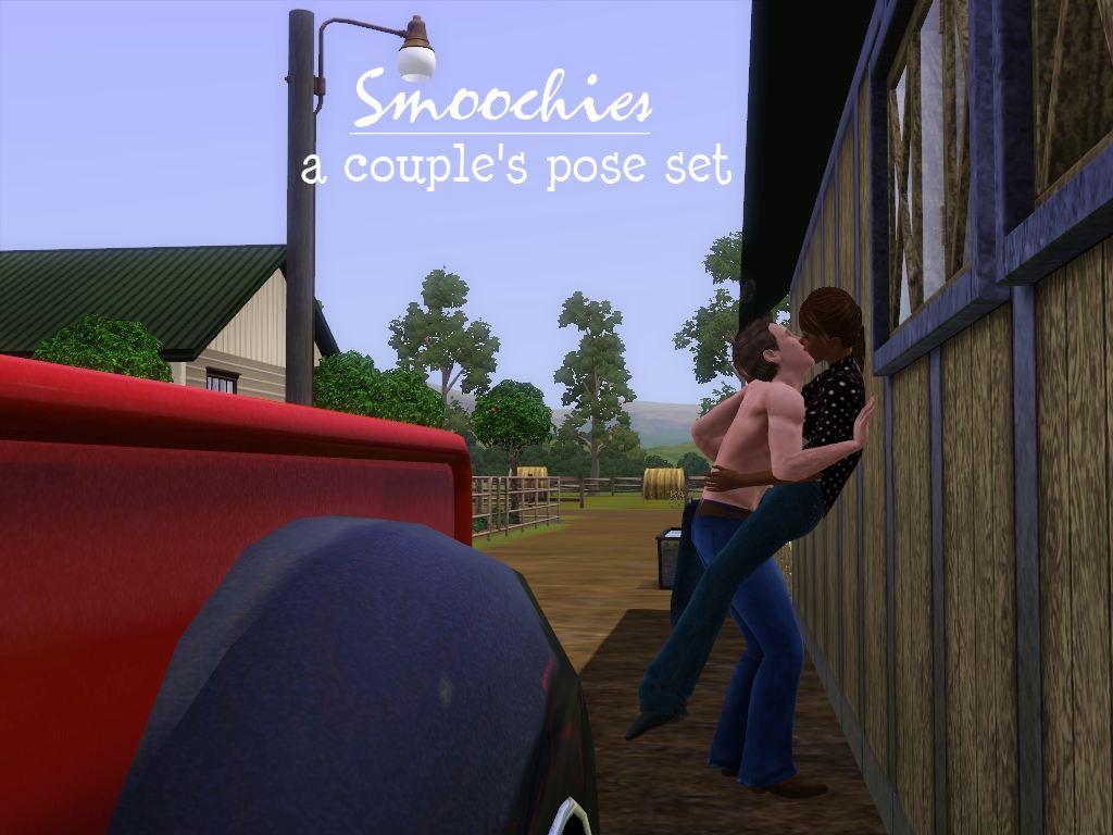 sims 3 видео секс: