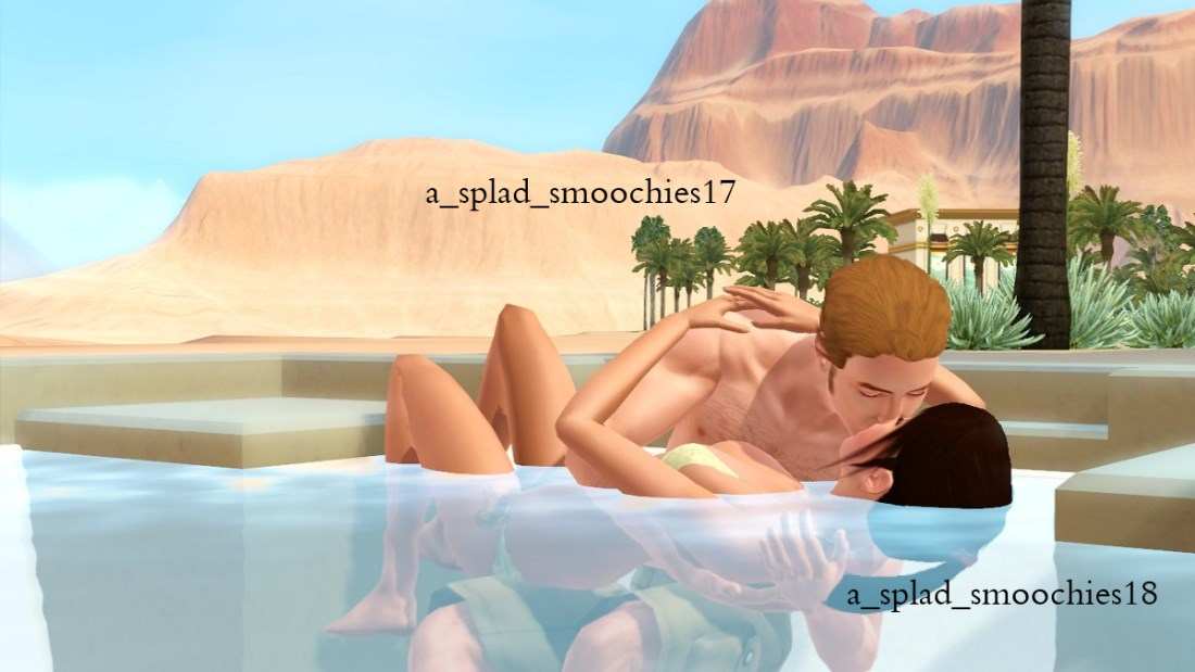 Sex Sim : Worlds Hottest Adult Game