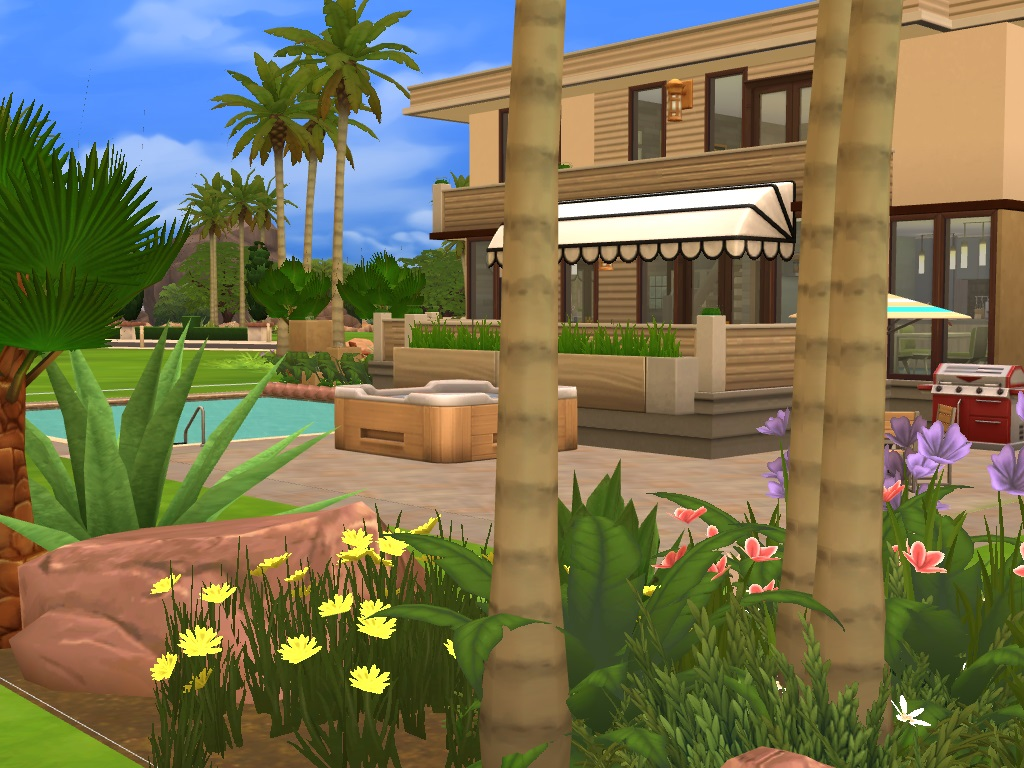 Front Elevation Designs Of Houses 30 50 Free : Front elevation of indian houses joy studio design