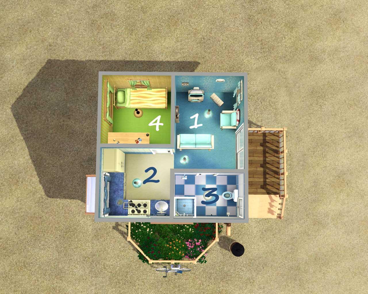 http://thumbs2.modthesims.info/img/4/0/0/7/8/0/5/MTS2_gabrielorie_1132455_Floorplans.jpg